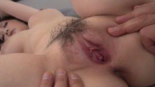 Phim sex gái xinh lồn đẹp javhd 23