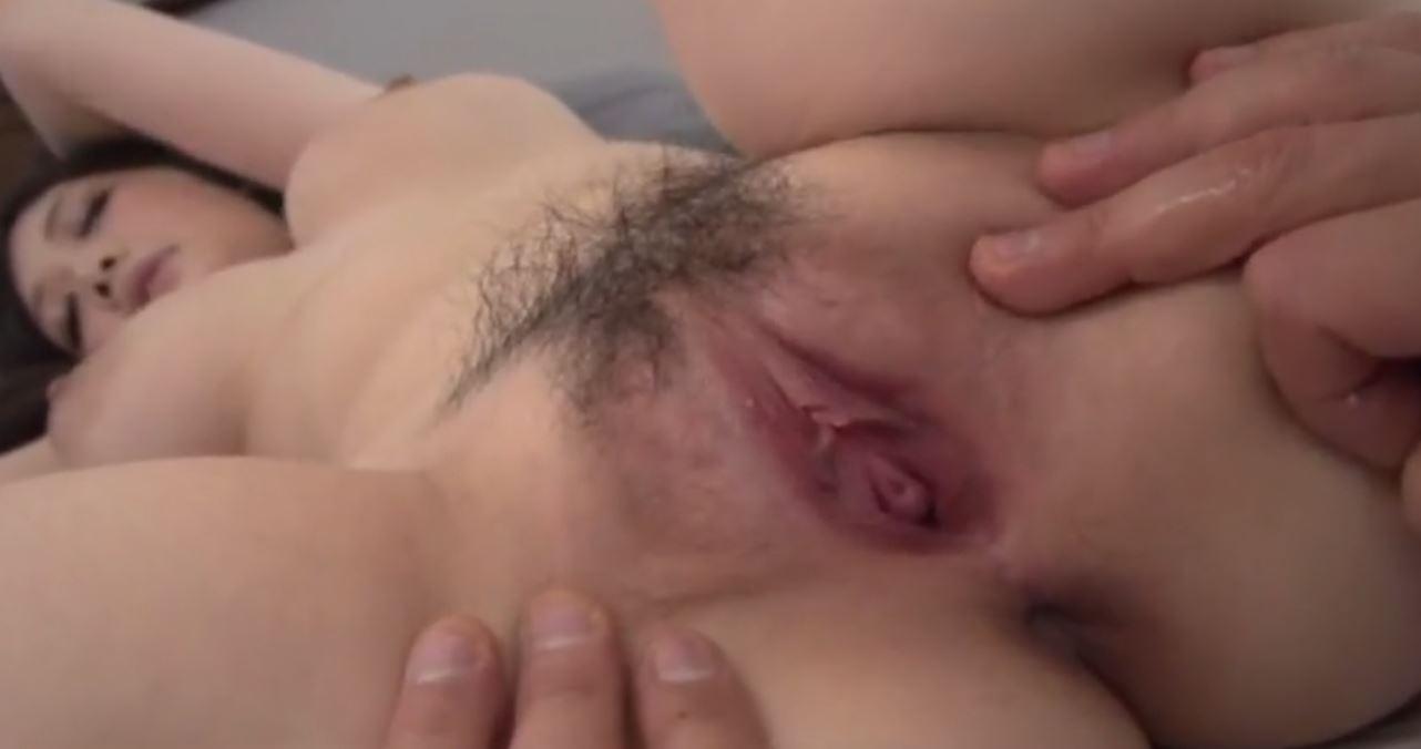 Phim sex gái xinh lồn đẹp javhd 1