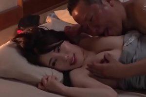 Phim sex gia đình loạn luân 4