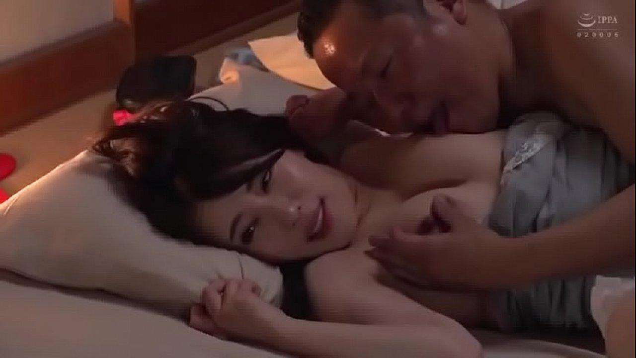 Phim sex gia đình loạn luân 2