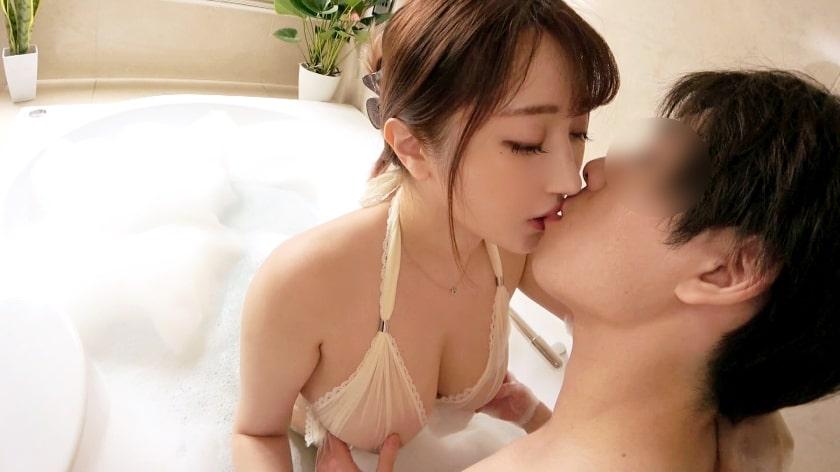 Phim sex gái xinh hàng tuyển 2020 3