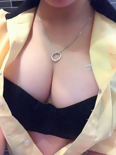 Ảnh sex và clip sex em Tiên TGDD 12