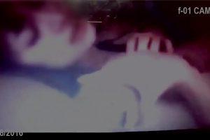 Phim sex trấn thành và hariwon lộ ở rạp phim 8
