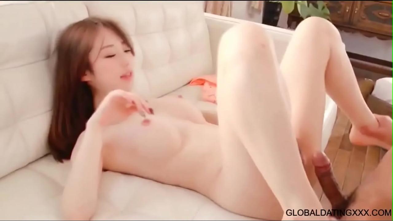 Phim sex chăn rau gái xinh loli sinh viên 8